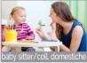 Baby Sitting / Aiuto Compiti
