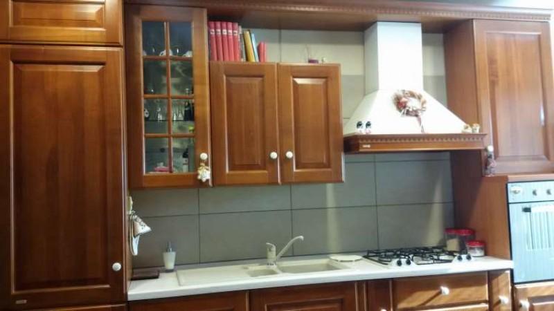 Periscopio cucina scavolini mod baltimora - Cucina baltimora scavolini prezzo ...