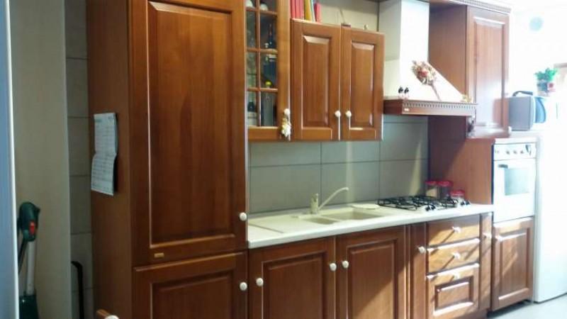 Periscopio cucina scavolini mod baltimora - Cucina scavolini baltimora prezzo ...