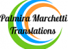 Traduttrice esperta in lingua spagnola cerca lavoro