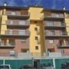 L'Aquila vendesi appartamenti a Pettino