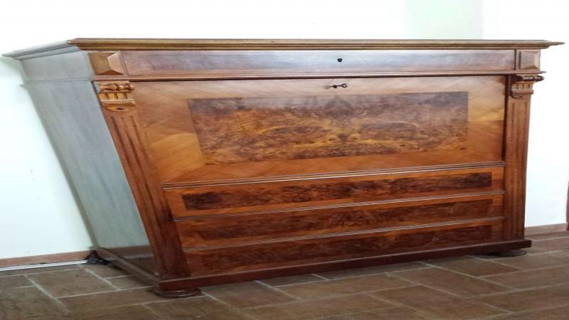 Periscopio mobili di antiquariato autentici e in - Mobili di antiquariato ...