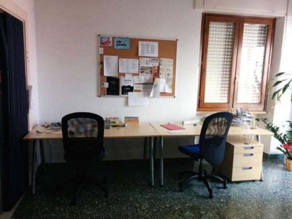 Periscopio arredo completo ikea per ufficio for Arredo ufficio veneto