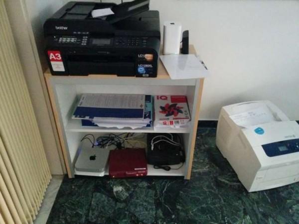 Periscopio arredo completo ikea per ufficio - Ikea arredamento completo casa ...