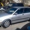 VOLVO / SAAB Diesel del 2000